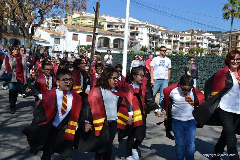 Carnaval Colegios 2019 (43)