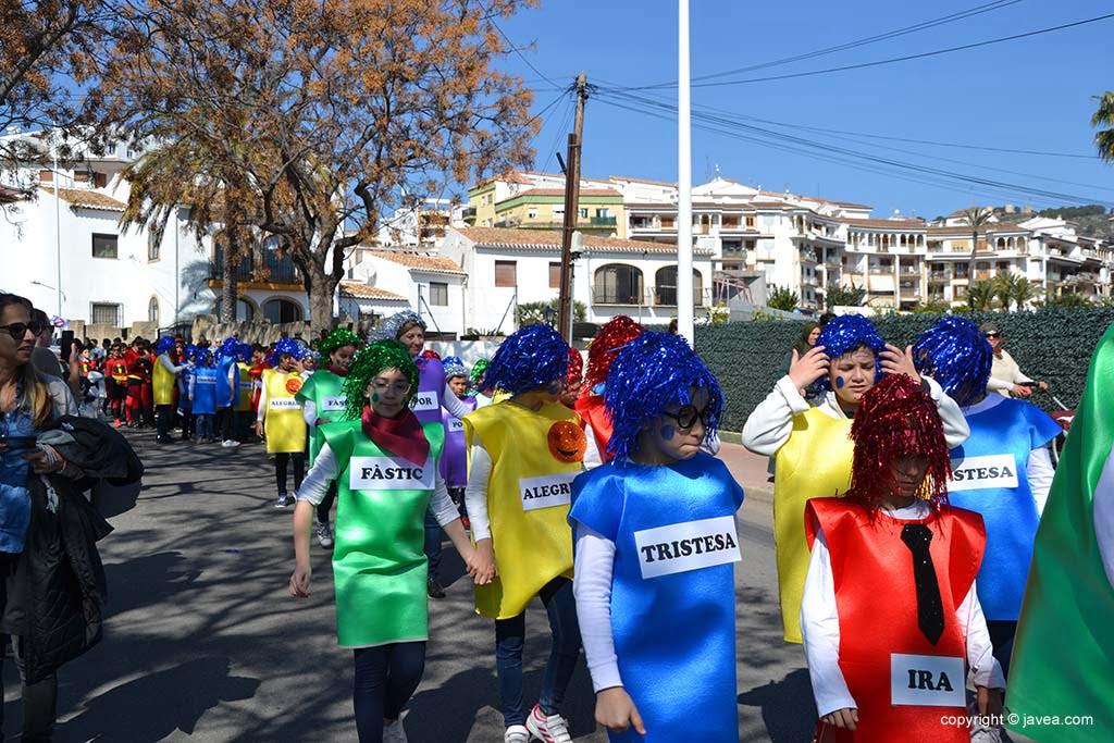 Carnaval Colegios 2019 (46)