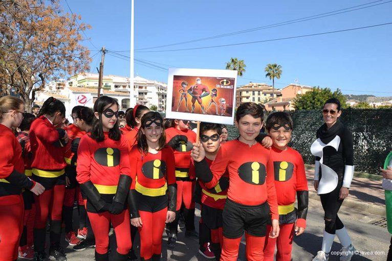 Carnaval Colegios 2019 (49)
