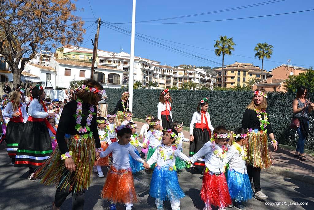 Carnaval Colegios 2019 (52)