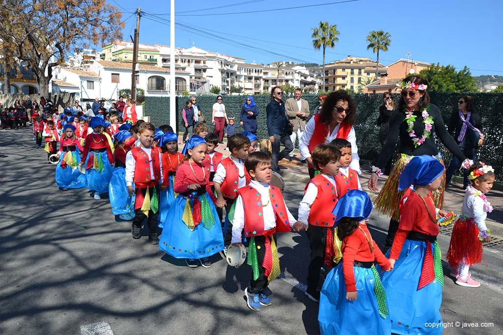 Carnaval Colegios 2019 (55)