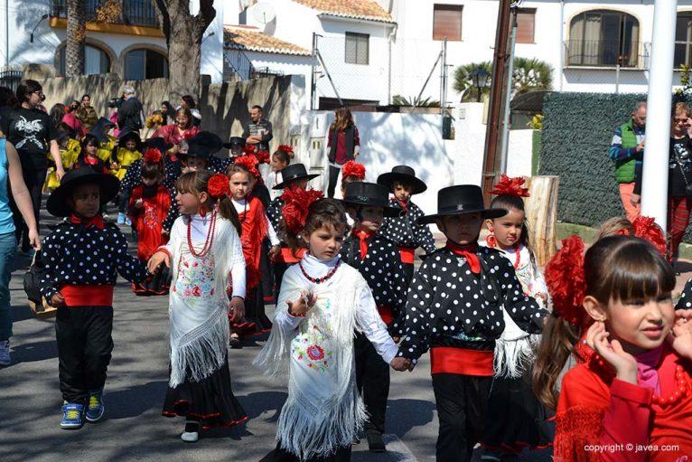 Carnaval Colegios 2019 (57)