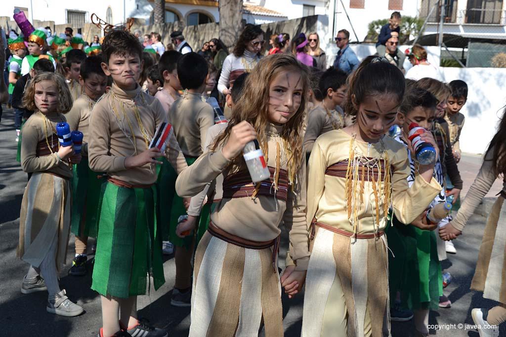 Carnaval Colegios 2019 (59)