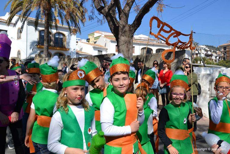 Carnaval Colegios 2019 (61)