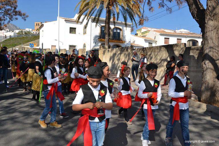 Carnaval Colegios 2019 (62)