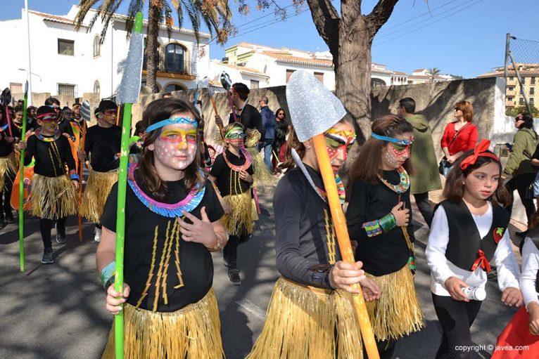 Carnaval Colegios 2019 (63)