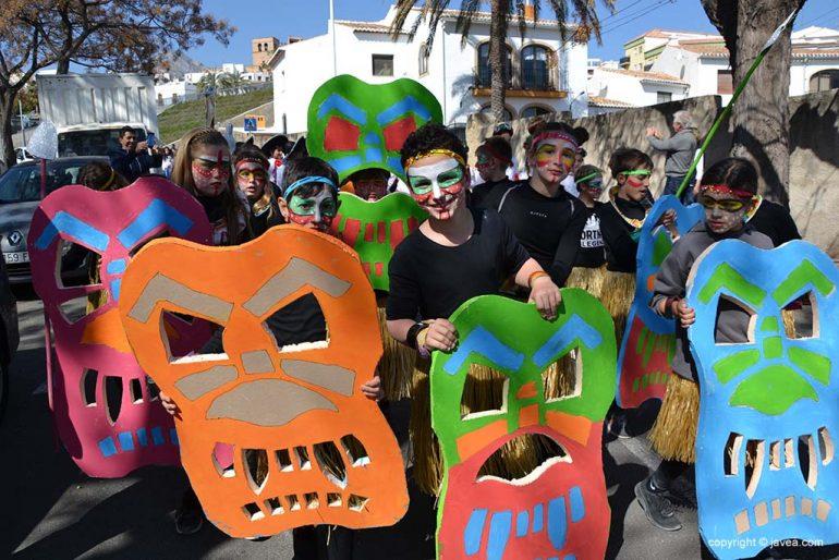 Carnaval Colegios 2019 (64)