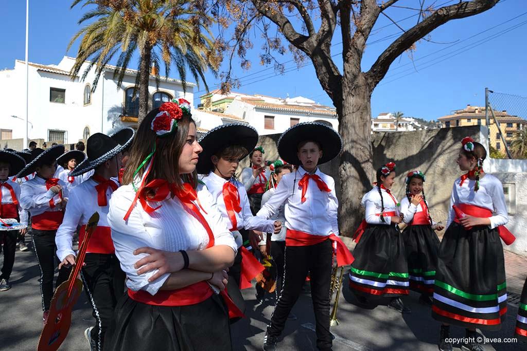 Carnaval Colegios 2019 (65)