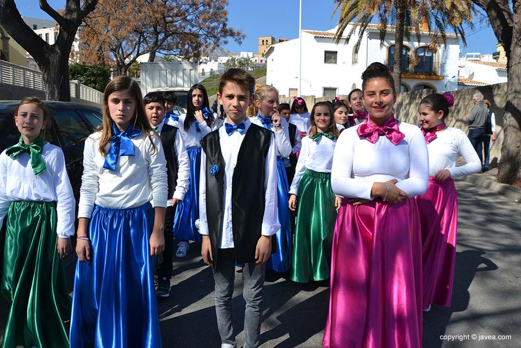 Carnaval Colegios 2019 (67)
