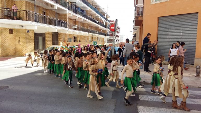 carnaval escoles 19 (10)
