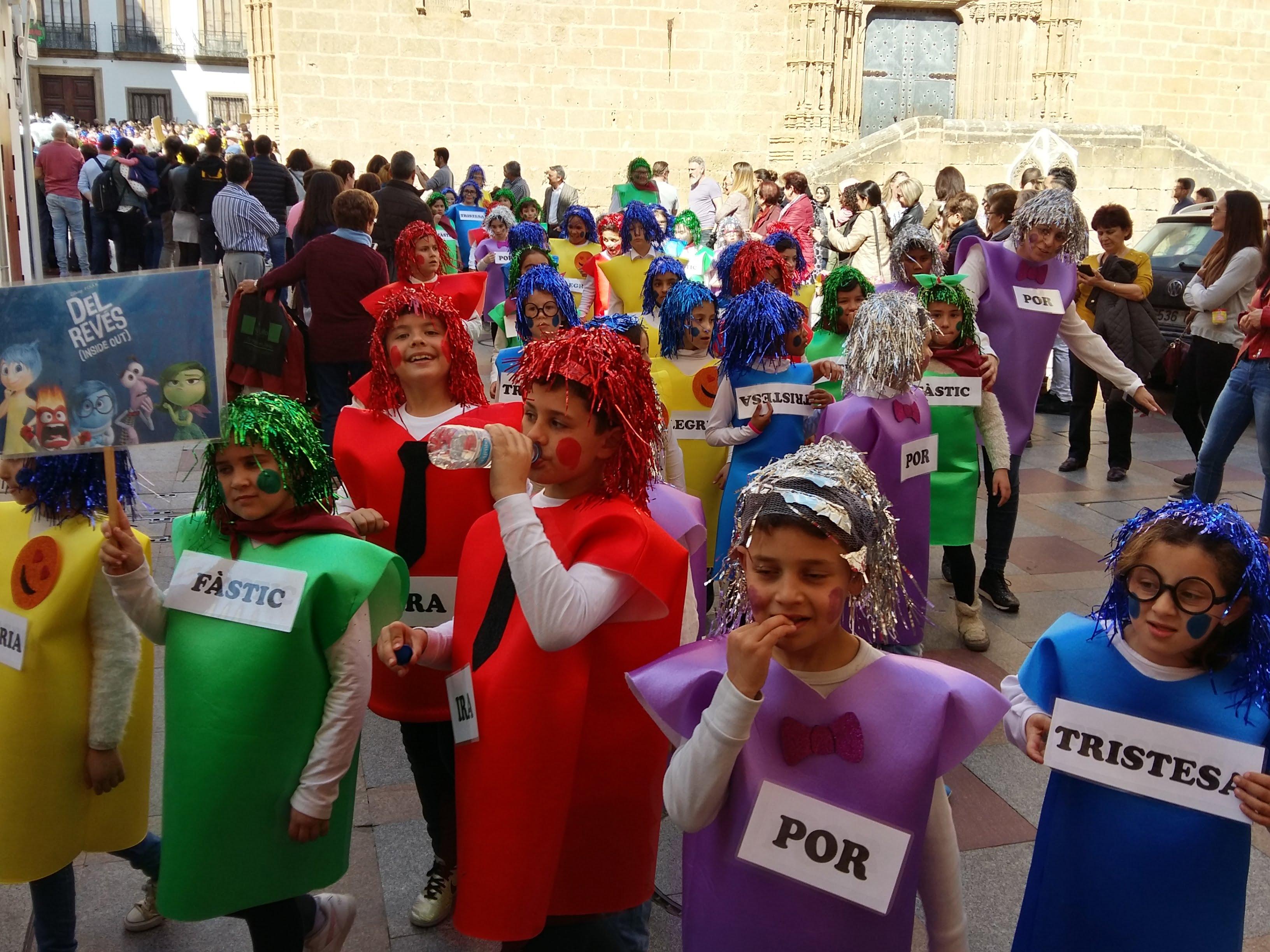 carnaval escoles 19 (14)