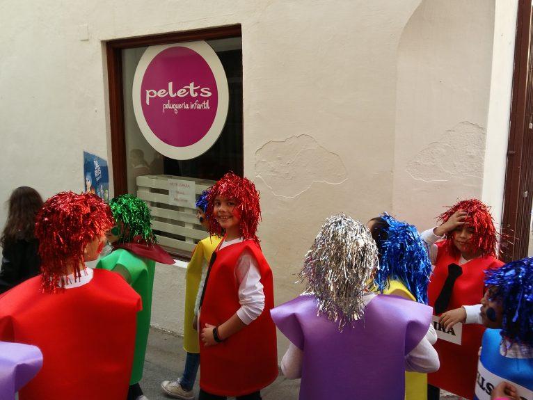 carnaval escoles 19 (15)