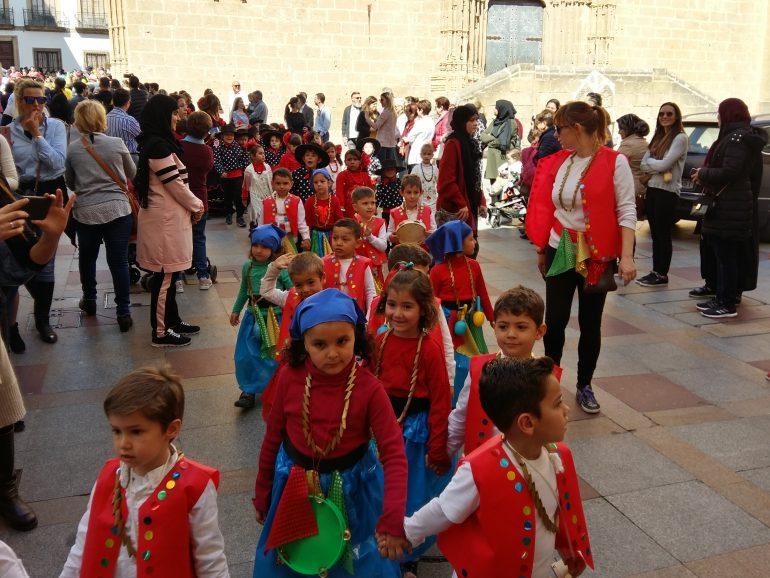 carnaval escoles 19 (19)