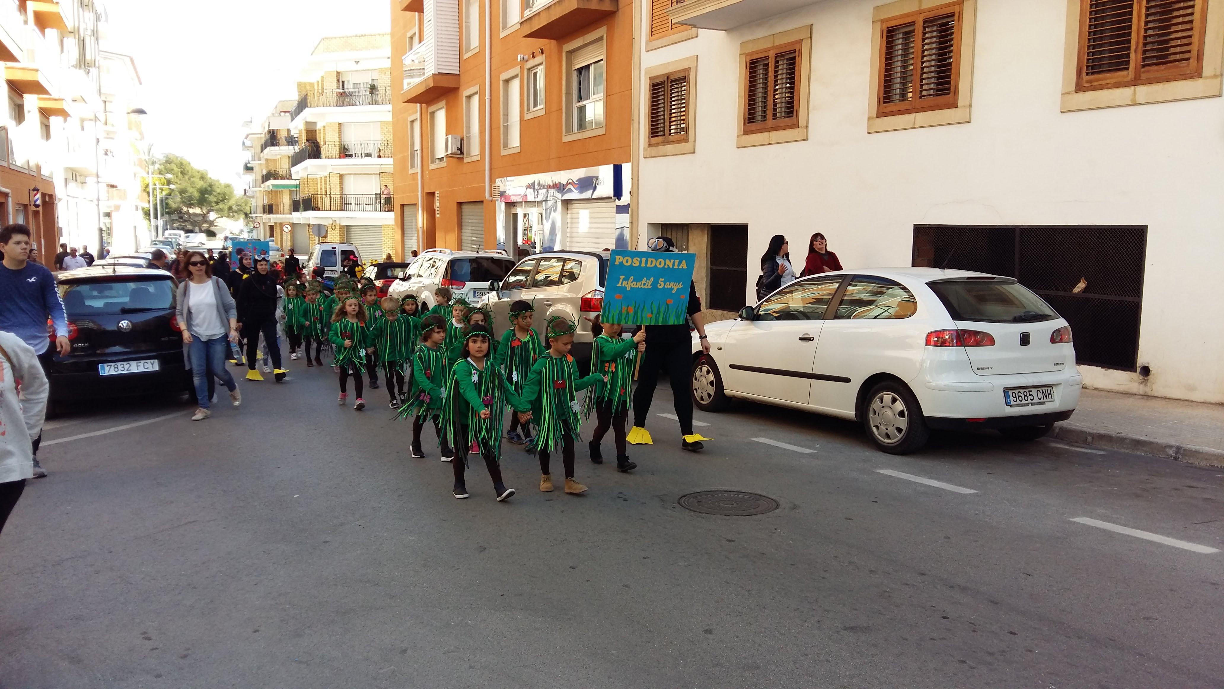 carnaval escoles 19 (2)