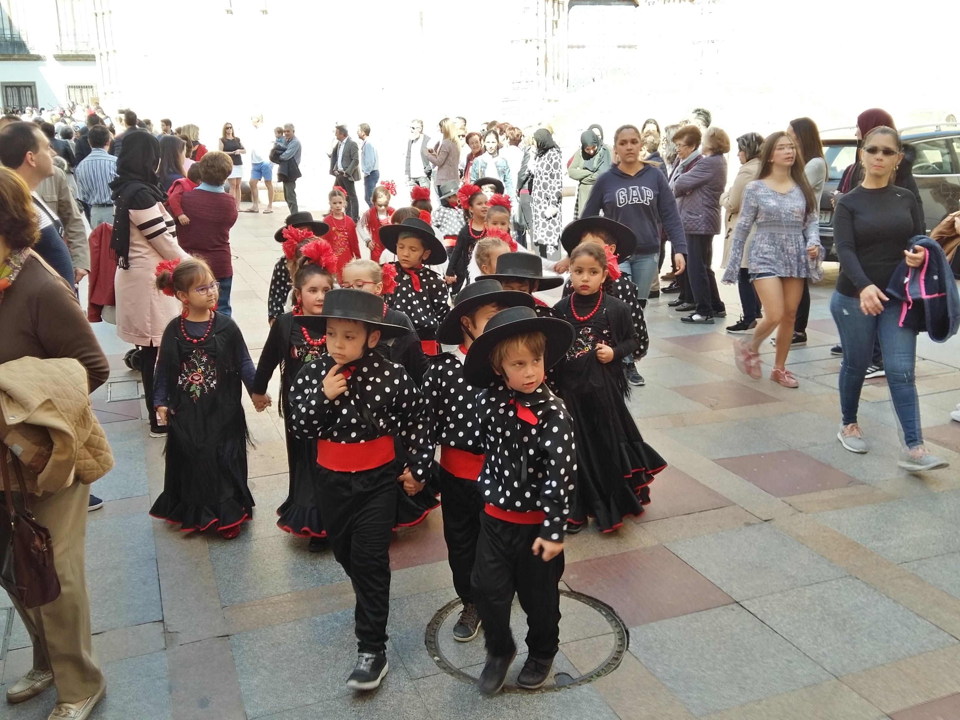 carnaval escoles 19 (20)