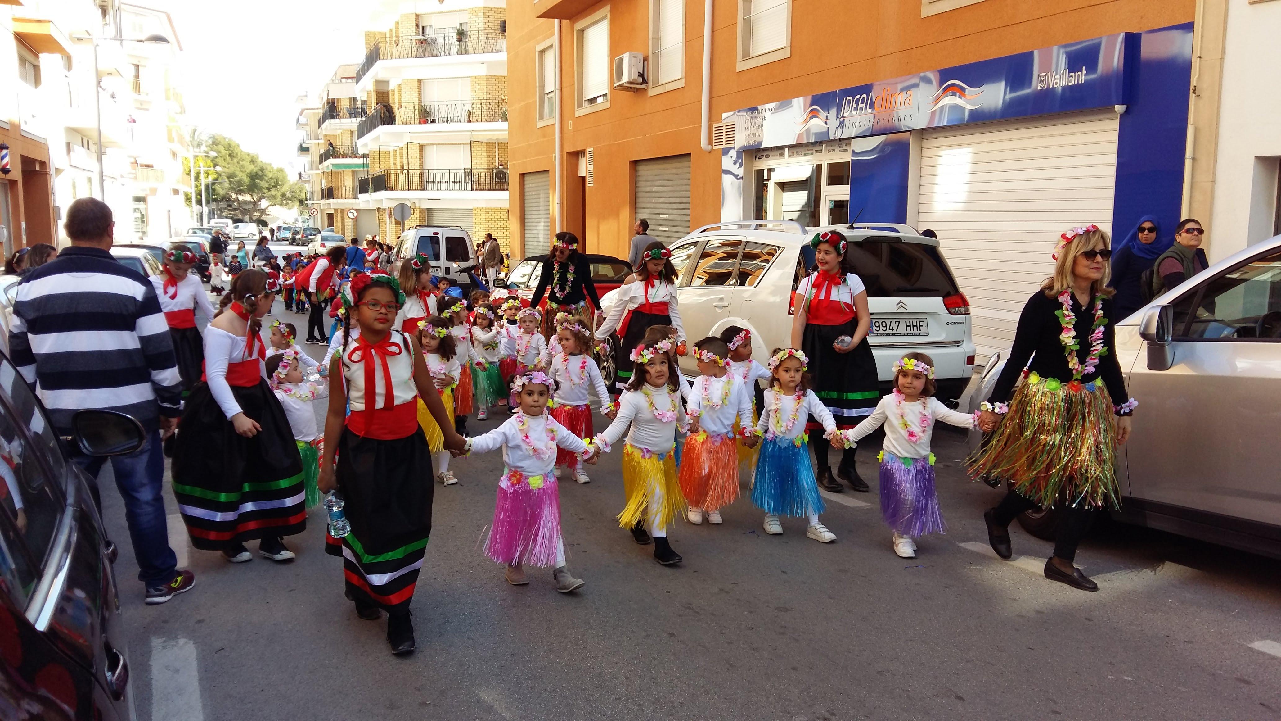 carnaval escoles 19 (9)