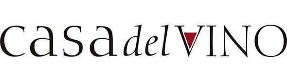 casa del vino logo nuevo