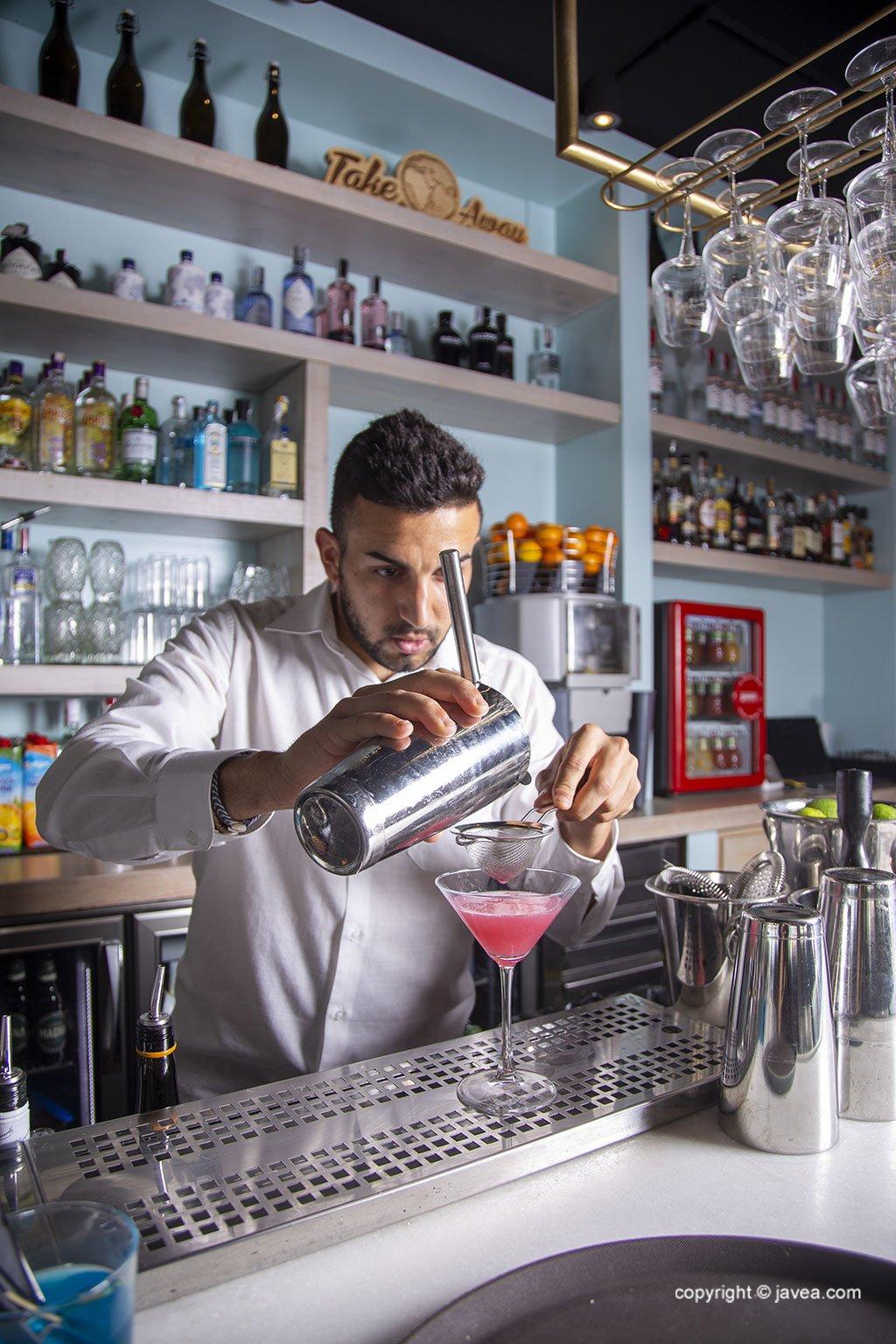 cocteleria-restaurante-ammos
