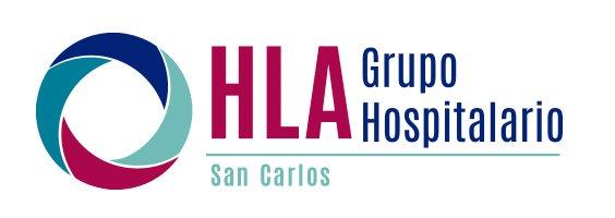 hla-grupo-hospitalario
