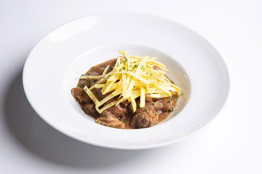 receta-del-dia-restaurante-noray