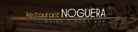 Restaurant Noguera