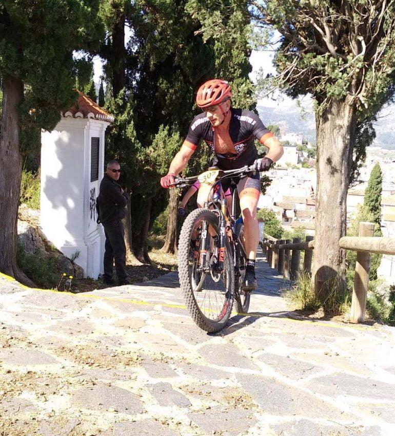 Xàbiabikers en la BTT de Villalonga (2)