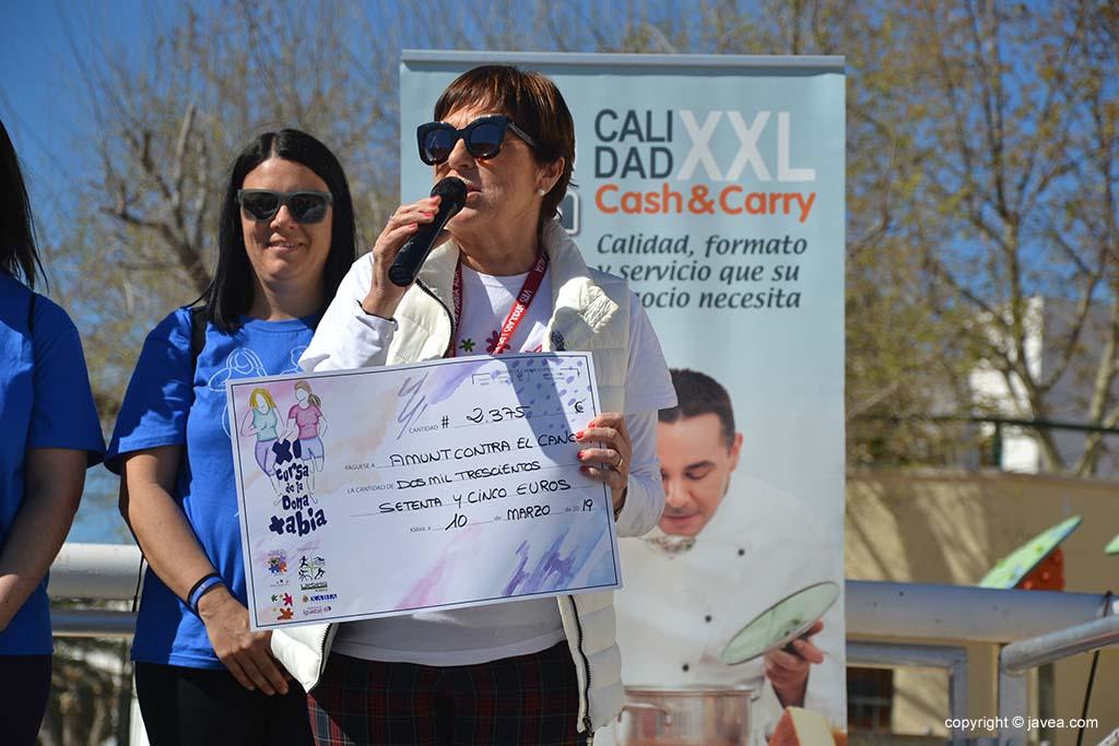 XI Cursa de la Dona de Xàbia 2019 (115)