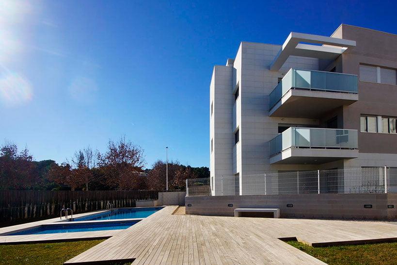 Ático El Haya MMC Property Services