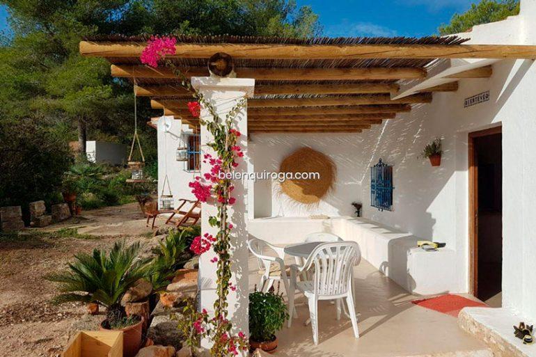 Casa Campo Real Estate Belen Quiroga
