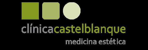 Clínica Castelblanque