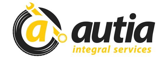 Servizi integrali di Autia