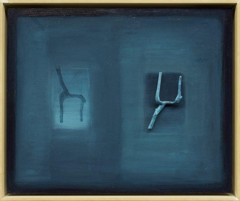 Werke von Jon Barredo