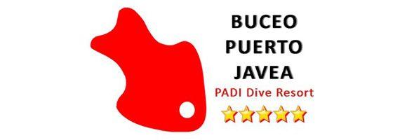 Buceo Puerto Jávea