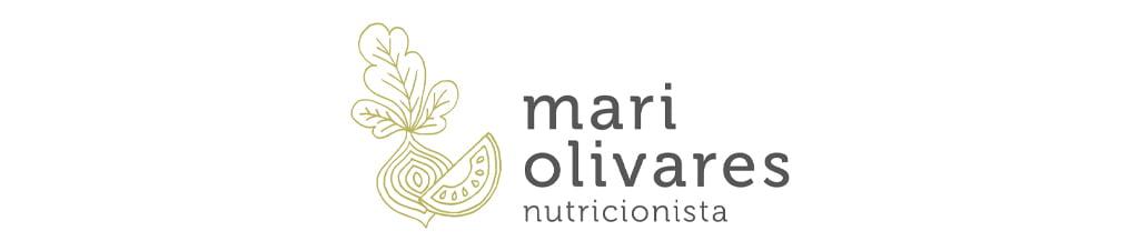 mari olivares nutricionista