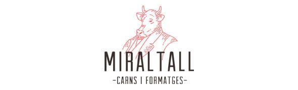 Miraltall Carns i Formatges