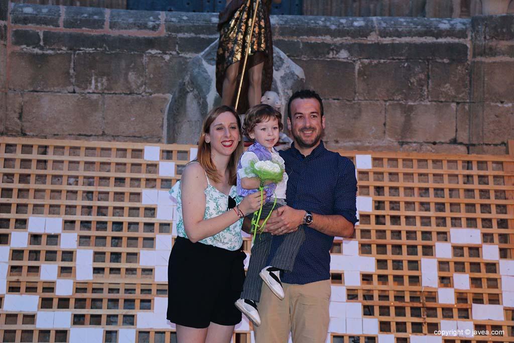 Ofrena de flors a Sant Joan-Fogueres 2019 (118)
