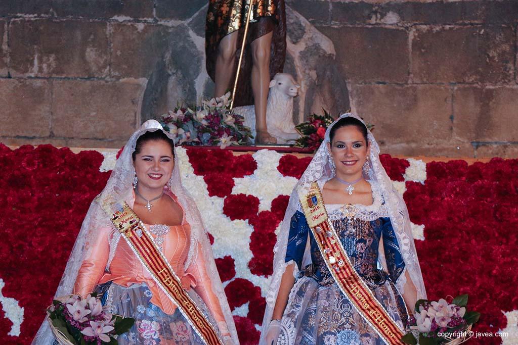 Ofrena de flors a Sant Joan-Fogueres 2019 (250)