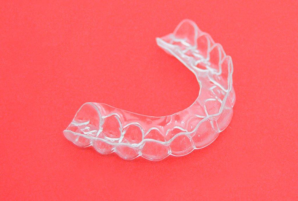 Onzichtbare orthodontie Jávea - Puchol Dental Clinic