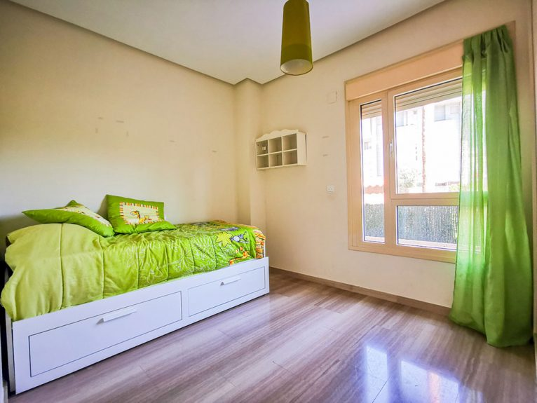 Apartamento ideal para familias en Jávea - L&T Properties