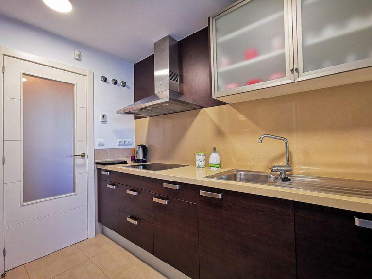 Comprar apartamento en Jávea - L&T Properties