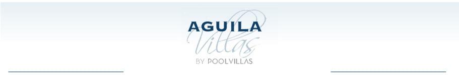 Logo Aguila Rent a Villa