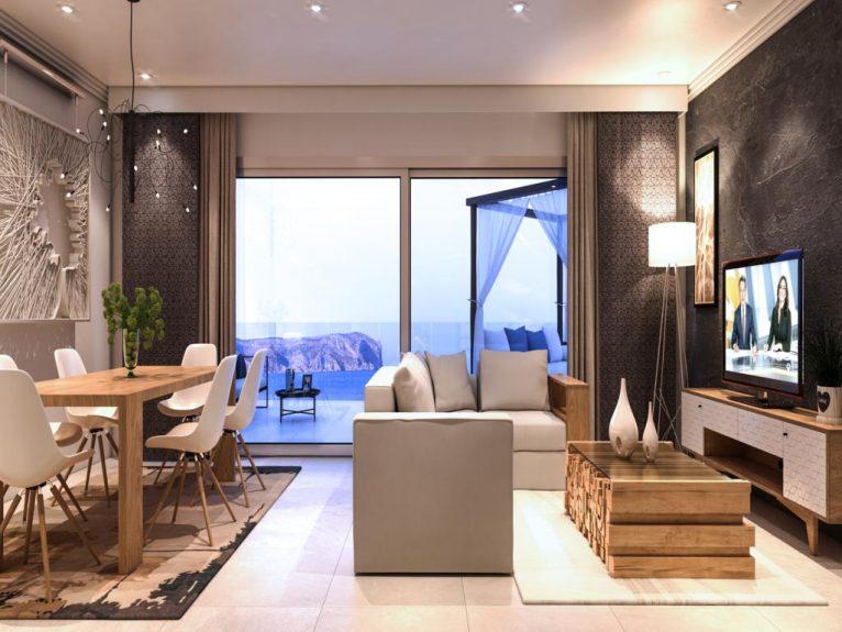 Comprar apartamento en Jávea - Atina Inmobiliaria