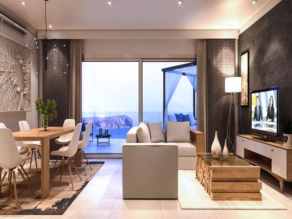 Comprar apartamento en Jávea – Atina Inmobiliaria
