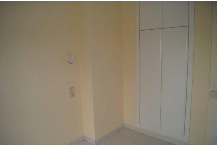 Appartement avec une chambre et une salle de bains à vendre à Jávea - Javea Houses Inmobiliaria