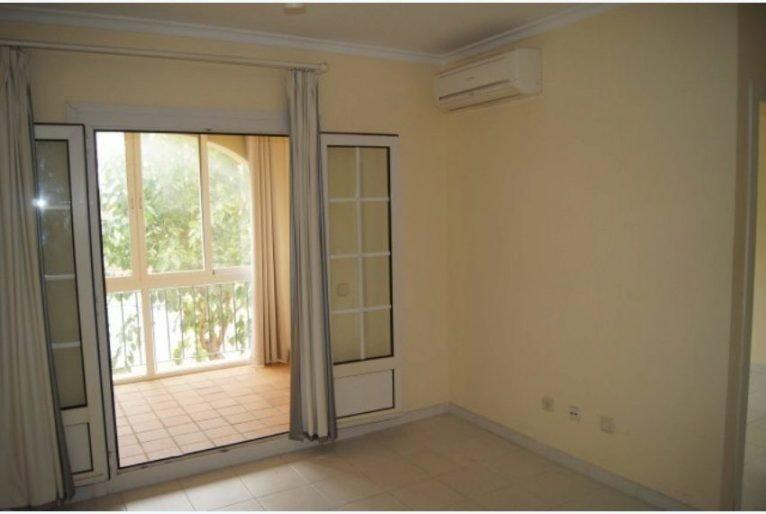 Appartement d'une chambre avec terrasse vitrée - Javea Houses Inmobiliaria