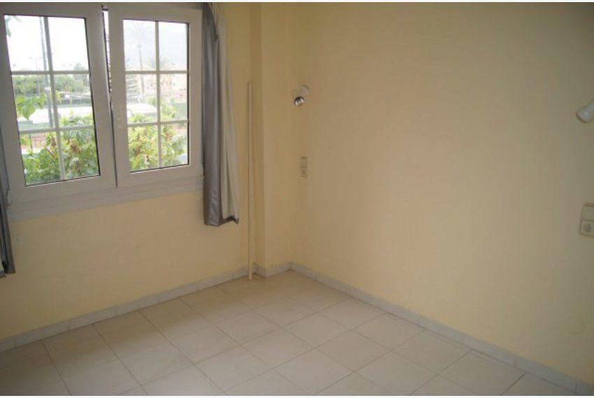 Appartement d'une chambre à vendre à Jávea - Javea Houses Inmobiliaria