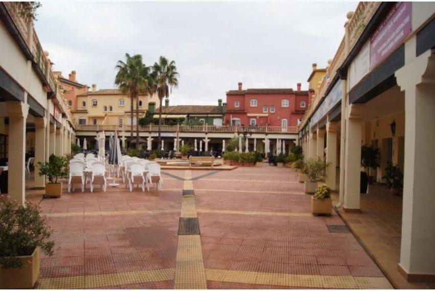 Appartement en vente à El Arenal à Jávea - Javea Houses Inmobiliaria