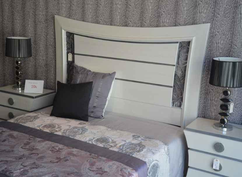 Comprar dormitori amb descompte - Mobles Martínez
