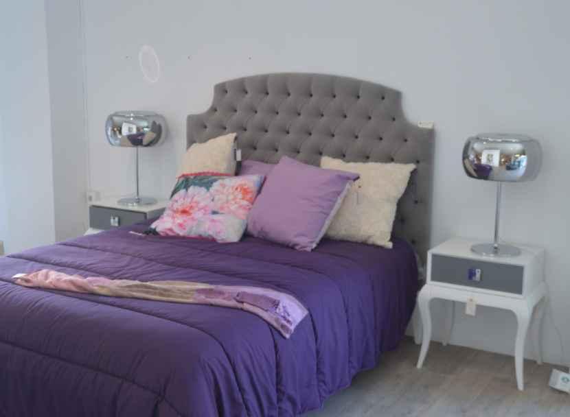 Comprar dormitori en oferta - Mobles Martínez