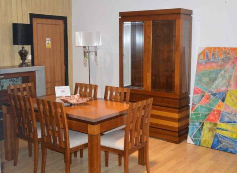 Comprar mobles barats - Mobles Martínez